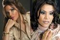 نجمات الخليج الأكثر تغيراً بعد عمليات التجميل