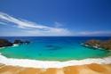 Baia Do Sancho Beach–Brazil
