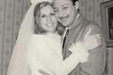 صور نادرة لليالي زفاف مشاهير الأبيض والأسود الحقيقية
