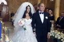 أجمل صور نادين نسيب نجيم وزوجها هادي