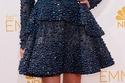 جوليا روبرتس تبهر الصحافة بفستانها لجوائز ال-Emmy's فأي لبناني صممه؟؟