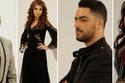 صور الإطلالات الأولى لنجوم لجنة تحكيم Arab Idol