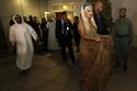 صور ليدي غاغا في دبي..