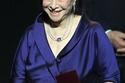 فاتن حمامة: عمرها 83 سنة فهي من مواليد عام 1931