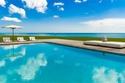 صور قصر سيلين ديون المعروض للبيع مقابل 65 مليون دولار!!
