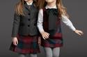 أزياء خريفية لطفلك في عيد الأضحى