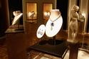 """بولغاري تحتفي بمجموعة """"Biennale des Antiquaires"""" بحضور Juliette Binoche"""