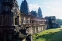 أفضل 10 وجهات سياحية في عيد الأضحى 2014