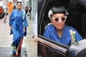 Lady Gaga - Vintage Style