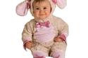 ملابس تنكرية لأطفالك على شكل خروف العيد