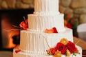 أفكار لزفاف لا ينسى في عيد الأضحى 2014