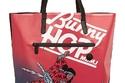حقيبة Marc by Marc Jacobs