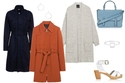 نصائح الموضة: نسقي قماش الجينز الغامق ب-6 طرق مختلفة
