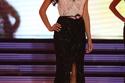 صور ملكة جمال لبنان 2014 سالي جريج