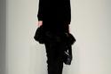 مجموعة فيكتوريا بيكهام لأزياء خريف شتاء 2014
