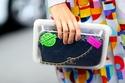 أحذية، حقائب واكسسوارات رائعة من الستريت ستايل