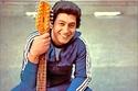 عمر خورشيد توفي بحادث سيارة عن عمر 36 عاماً