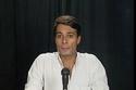 عبد الله محمود توفي بعد معاناة مع السرطان عن عمر 49 عاماً