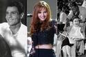 مشاهير عرب رحلوا عن عالمنا باكراً، تعرفوا على الأسباب والأعمار