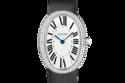 Baignoire Watch Large Model $45.200