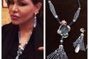 صور أجمل مجوهرات أحلام في عام 2014