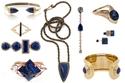 مجوهرات هالوين مستوحاة من الساحرات في الأفلام الخيالية