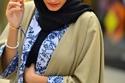 """أجمل تنسيقات الأزياء اليومية من شوارع دبي """"Streetstyle"""""""