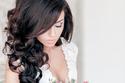 28 تسريحة زفاف مذهلة ... اختاري منها
