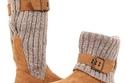 موديلات أحذية الـ Uggs لشتاء 2015