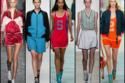 تأنقي بملابس رياضة من الماركات العالمية