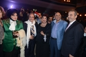 علاء الشربيني, عادل حسني, رجاء الجداوي, دريد لحام, سهير رمزي