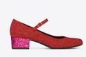 أحذية ايقونية من الأفلام هل يمكن أن ترتديها