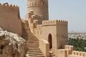 أجمل صور سلطنة عُمان