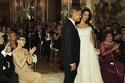 صور زفاف جورج كلوني وأمل علم الدين