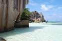 اقضي إجازة ساحرة في جزر السيشل هذا الشتاء وتمتعي بالدفء