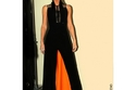 حصاد 2014: أجمل إطلالات أنابيلا هلال في الموسم الثالث من أراب آيدول