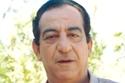الفنان أحمد راتب: تناقلت مواقع التواصل الاجتماعي خبر وفاته على اثر أزمة قلبية