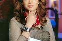 صفاء أبو السعود اتجهت للعمل الإعلامي بعد زواجها من الشيخ صالح كامل