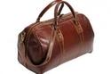 حقيبة Cenzo $199.00