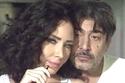 صور أجمل الثنائيات النسائية مع عابد فهد