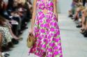 مجموعة أزياء مايكل كورس لربيع 2015