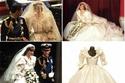 أغلى فساتين الزفاف في العالم، شاهدوا صورها وتعرفوا على ثمنها