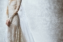 فساتين زفاف زهير مراد لخريف 2015