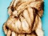 فيديو: بمعطف واحد نسقي إطلالات مختلفة
