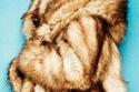 14 معطف أنيق لكل المناسبات