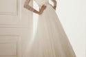 فساتين زفاف شتوية... استوحي موديل فستانك