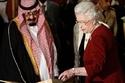 قائمة أكبر حكام العالم سناً والتي تضم 3 حكام عرب