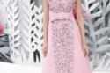 ألوان وورود الربيع تفوح من عروض شانيل كوتور لربيع وصيف 2015