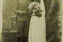 صور عارضات الأزياء عام 1920م: لن تصدقوا الفرق