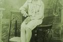 صور عارضات الأزياء عام 1920: لن تصدقوا الفرق